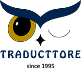 traducttore-logo